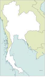 Thailande gratuite