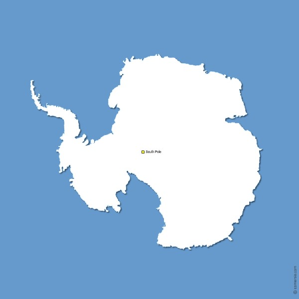 Free vector map of Antarctic on map of western hemisphere, map of ross ice shelf, atlantic ocean, arctic ocean, pacific ocean, map of iceland, north pole, map of italy, map of oceania, map of australia, map of arctic, map of africa, map of pangea, map of south orkney islands, map of antarctic peninsula, map of europe, map of south shetland islands, map of mongolia, south america, map of world, southern ocean, map of the continents, map of earth, map of argentina, map of north pole, north america, map of weddell sea, indian ocean, south pole,