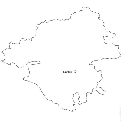 Rencontre Coquine à Avignon (pas D'hommes Mariés)