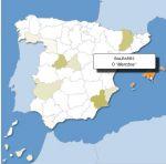 d'Espagne Flash PHP avec affichage de quantité