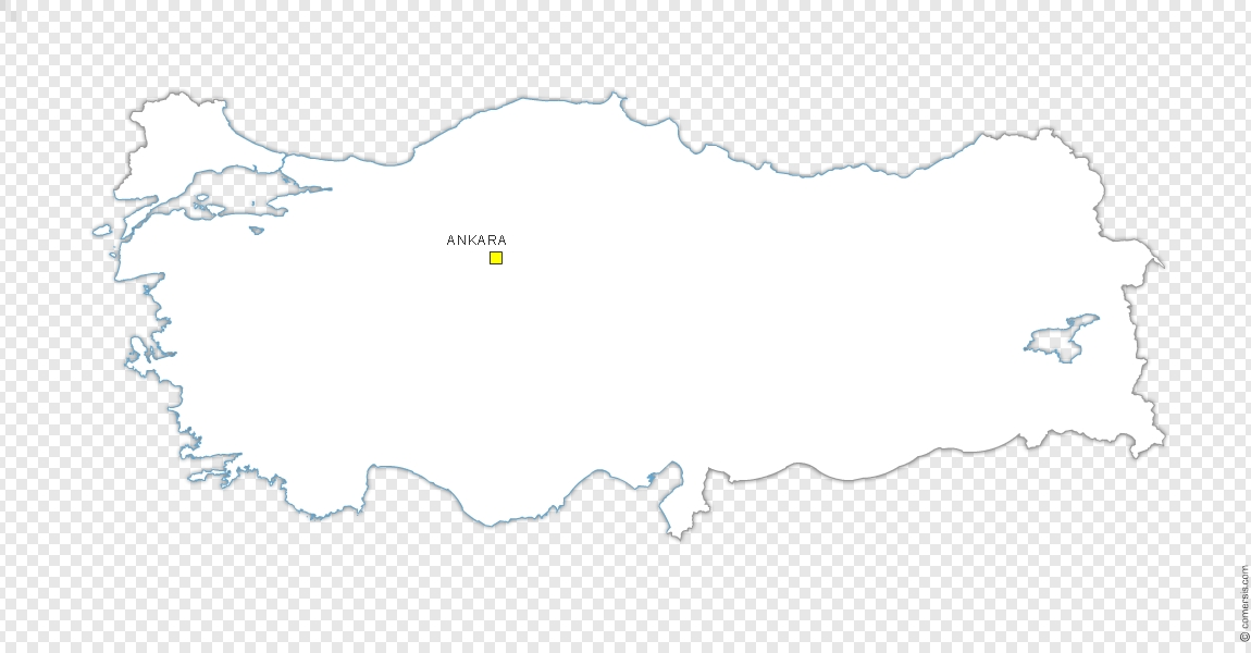 blank map of asia with Carte Turkey Free Vector Map Cma10hhhuo3 on Carte as well Carte as well Carte Turkey Free Vector Map Cma10hhhuo3 in addition 38 further Caraibi.